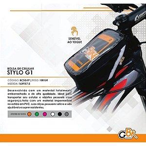 Bolsa de Celular Stylo G1