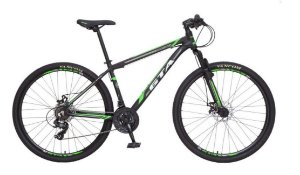 BIKE-MTB-ARO-29-GTA-COMP-129-PRETO-VERDE-17