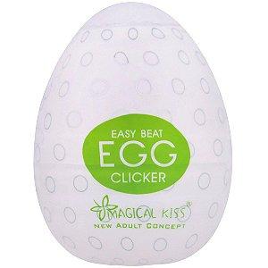 EGG CLICKER EASY ONE CAP