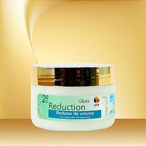 Máscara Gloss Reduction 280g
