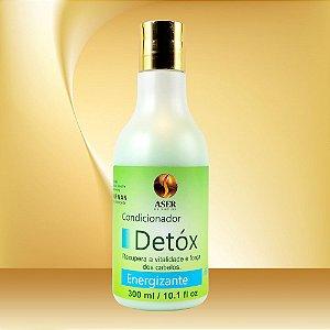 Condicionador Detóx 300ml