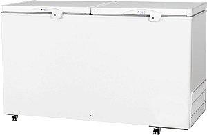 Freezer Horizontal - 503 litros