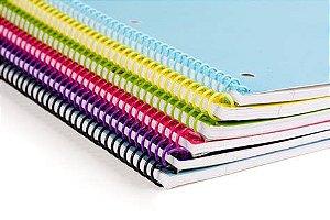 ADLE- Avaliação de Leitura e Escrita