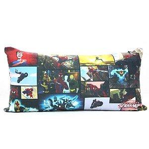 Almofada - Homem Aranha - Marvel