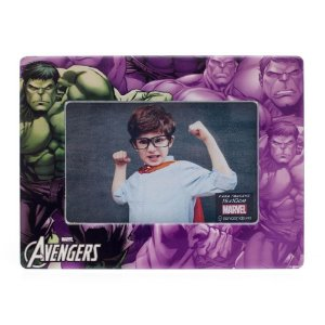 Porta Retrato - Hulk - Vingadores