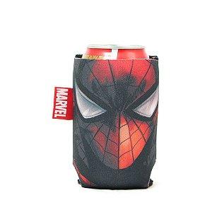 Porta Lata - Homem Aranha - Marvel