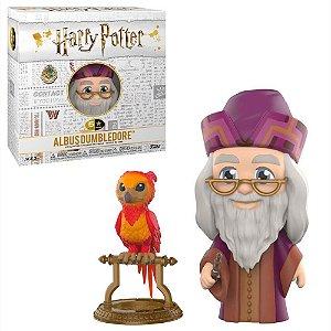 Funko 5 Star - Dumbledore - Harry Potter