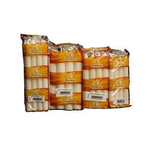 Caixa Vela nº 3 com 24 pacotes