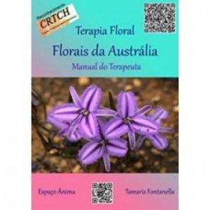 Curso Florais da Austrália | Bush (curso a distância | online