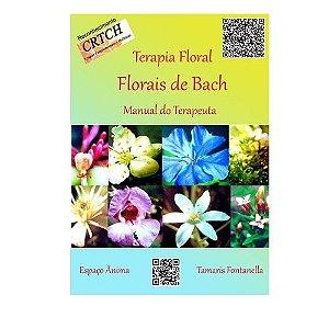 Curso Florais de Bach (curso a distância | online)