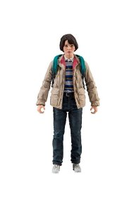 Mike Stranger Things - 7'' Action Figure