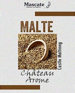 Château Arome