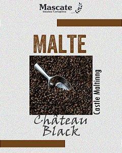 Château Black