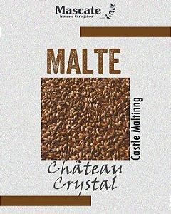 Château Crystal