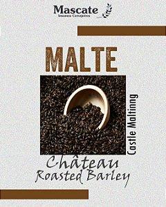 Château Roasted Barley (Cevada Torrada)