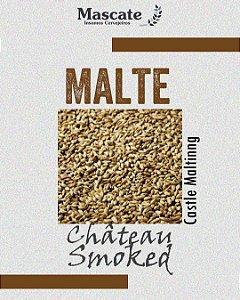 Château Smoked