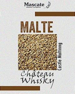 Château Whisky