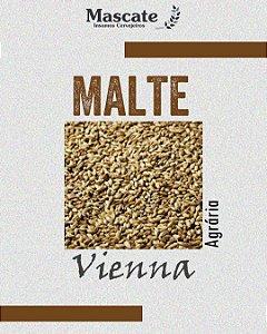 Malte Viena - Agrária