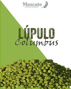 Lúpulo Columbus