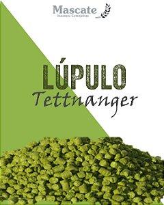 Lúpulo Tettnanger