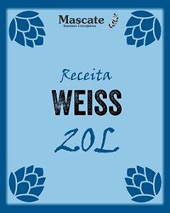 Receita - Weiss