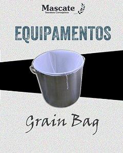 Grain Bag