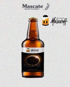 Malakoff - Eclipse (500ml)