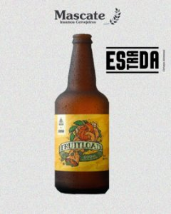 Estrada - Fruitload (500ml)