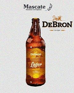 Debron - Lager