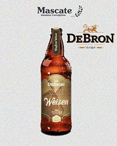 Debron - Weizen (500ml)
