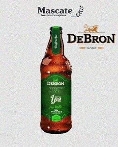 Debron - American IPA