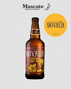 Duvália - APA (500ml)