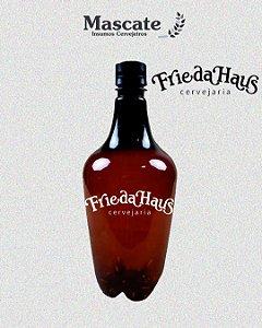 Chope FriedaHaus - Polarity IPA (1L)