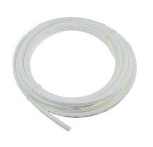 Tubo para Engate Rápido em Polietileno 3/8' - Fluidfit