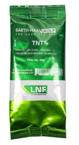 Lúpulo TNT