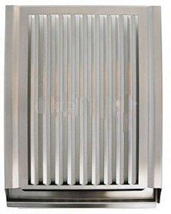 Grelha Grill Argentina CBD300 / 45x30cm- Evol