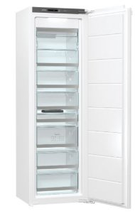 Freezer Vertical de Embutir No Frost, 1 Porta, 235 Litros, 220V- Gorenje