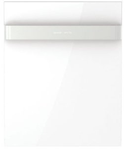 Painel Decorativo para Lava-Louças, Branca- Gorenje