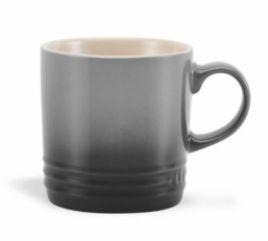Caneca Café  350 ml Flint - Le Creuset