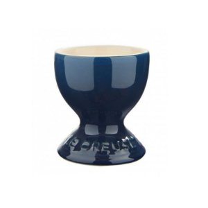 Suporte Azul Ink para ovo - Lê Creuset