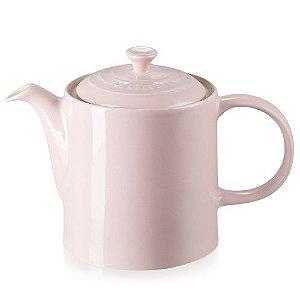 Bule 1,3 litros Chiffon Pink - Lê Creuset