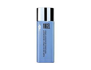 Desodorante Angel Thierry Mugler