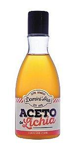 Aceto de lichia - 210 ml