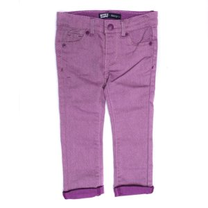 LEVI'S - Calça Jeans