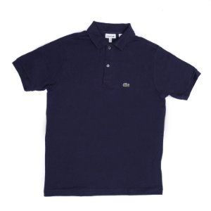 LACOSTE - Camisa Polo