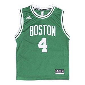 643002b4f NBA - Camiseta Regata Cleveland Cavaliers