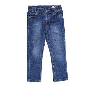 CARTER'S - Calça Jeans Skinny