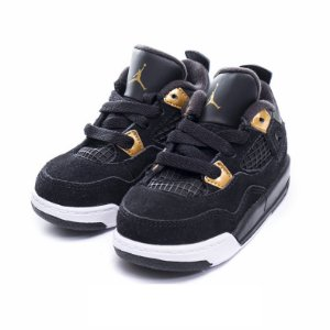 "NIKE - Air Jordan 4 Retro ""Royalty"""