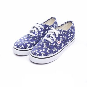 VANS - Authentic Peanuts