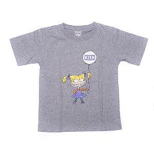 KITH - Camiseta Rugrats
